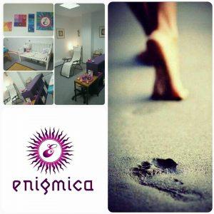 enigmica_01